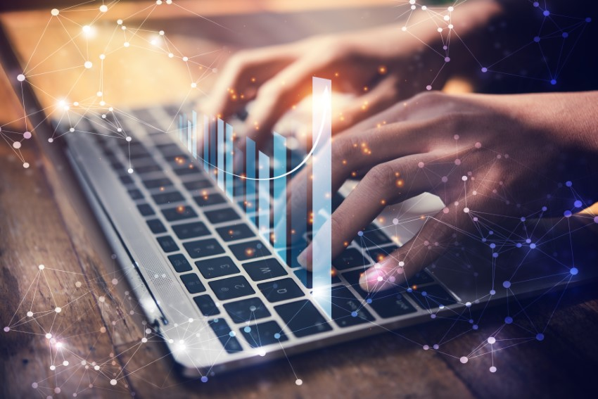 Role of Data Analytics in Ensuring Business Continuity
