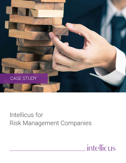 Risk Management Case Study