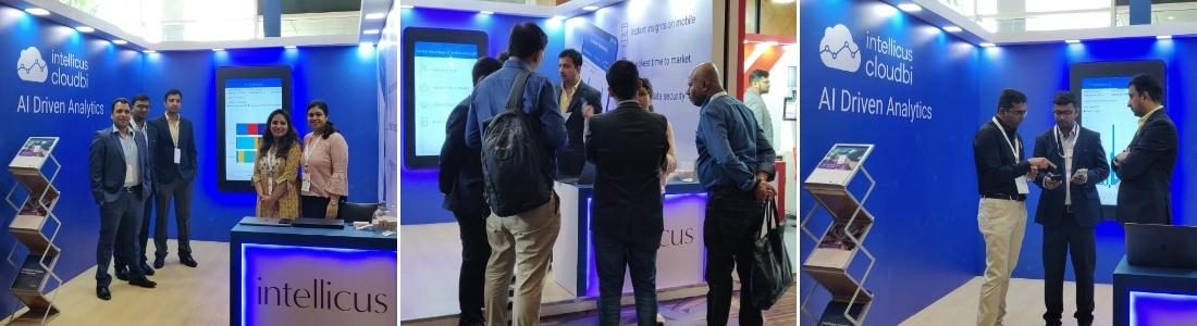 Retail Technology Conclave 2019